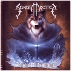 Sonata Arctica - The End of This Chapter (CD + DVD)
