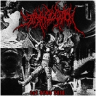 Strangulation - 1st Demo 2016