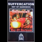 Suffercation - Day of Darkness