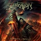 Suffocation - Pinnacle of Bedlam (CD + DVD)