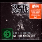 Suicide Silence - The Mitch Lucker Memorial Show (CD + DVD)