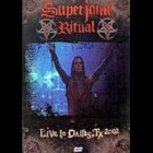Superjoint Ritual - Live In Dallas, Texas 2002 (DVD)