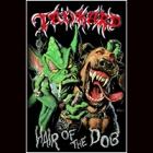 Tankard - Hair of the Dog (Flag)