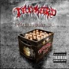 Tankard - Vol(l)ume 14 (+ DVD)