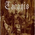 Taranis - Taranis