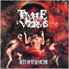 Temple of Worms - Rites of Putrefaction