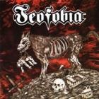 Teofobia - La Venganza De Las Bestias