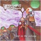 Terra Caput Mundi - Lost in the Warp