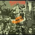 Terrorizer - World Downfall