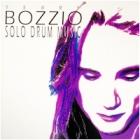 Terry Bozzio - Solo Drum Music II