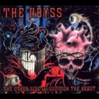 The Abyss - The Other Side / Summon the Beast