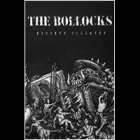 The Bollocks - Society Collapse