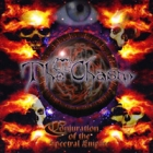 The Chasm - Conjuration of the Spectral Empire