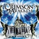The Crimson Armada - Guardians