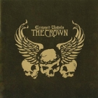 The Crown - Crowned Unholy (CD + DVD)