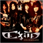 The Exile - Our Homeland