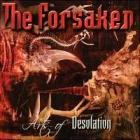 The Forsaken - Arts of Desolation