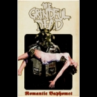 The Grindful Dead - Romantic Baphomet