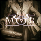 The Mob - The Mob
