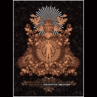 The Ocean - Collective Oblivion (Digibook: 3 DVDs)