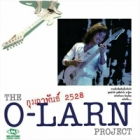 The Olarn Project - กุมภาพันธ์ 2528