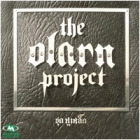 The Olarn Project - หูเหล็ก