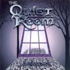 The Quiet Room - Introspect
