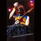 The Steve Morse Band - Live in Baden-Baden Germany March 1990 (DVD)