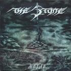 The Stone - The Fog