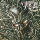 The Unholy Sounds of the Demon Bells - A Tribute To Mercyful Fate