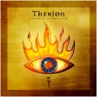 Therion - Gothic Kabbalah (2 CDs)