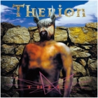 Therion - Theli (CD + DVD)