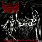Thornspawn - Blood of the Holy, Taint Thy Steel