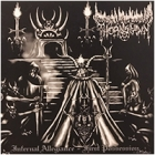 Thornspawn - Infernal Allegiance-First Possession