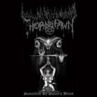 Thornspawn - Sanctified by Satan's Blood