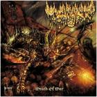 Thornspawn - Wrath of War