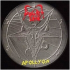 Thou Art Lord - Apollyon