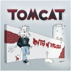 Tomcat - Bits N' Pieces