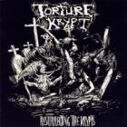 Torture Krypt - Resurrecting The Krypts