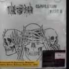 Total Death - Compilation Part II