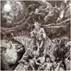 Trajeto De Cabra/Sacrocurse - Antichrist Dominum/Sulphur Blessing
