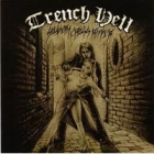 Trench Hell - Southern Cross Ripper