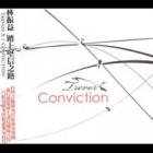 Trevor X - Conviction
