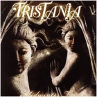 Tristania - Midwinter Tears (CD+DVD)