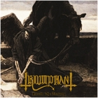 Triumphant - Herald the Unsung