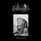 Trollskogen - Einsamkeit