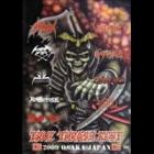 Various Artists - True Thrash Fest 2009 (DVD)
