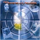 Tunnelvision - Tomorrow