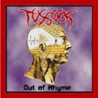 Tussock - Out of Rhyme