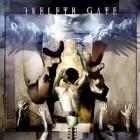 Twelfth Gate - Summoning